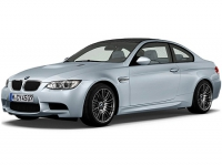 BMW M3 купе 2 дв.