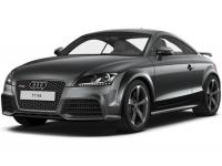 Audi TT RS купе 2 дв.