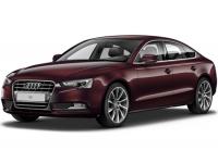 Audi A5 хэтчбек 5 дв.