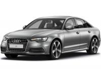 Audi A6 седан 4 дв.