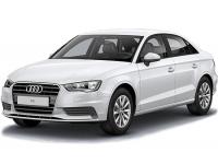 Audi A3 седан 4 дв.