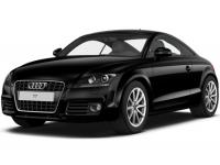 Audi TT купе 2 дв.