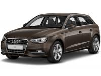 Audi A3 хэтчбек 5 дв.