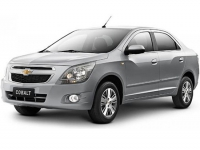 Chevrolet Cobalt седан 4 дв.