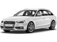 Audi S4 универсал 5 дв.