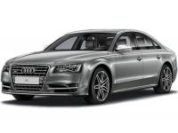 Audi S8 седан 4 дв.