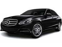 Mercedes-Benz E-Class седан 4 дв.
