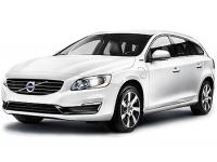 Volvo V60 универсал 5 дв.