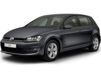 Volkswagen Golf хэтчбек 5 дв.