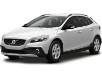 Volvo V40 Cross Country хэтчбек 5 дв.