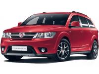 Fiat Freemont внедорожник 5 дв.