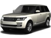 Land Rover Range Rover внедорожник 5 дв.