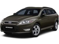 Ford Mondeo универсал 5 дв.