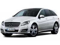Mercedes-Benz R-Class минивэн 5 дв.