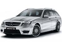 Mercedes-Benz C-Class универсал 5 дв.