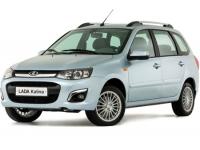 Lada Kalina универсал 5 дв.