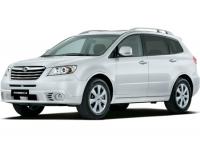Subaru Tribeca внедорожник 5 дв.