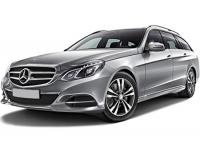 Mercedes-Benz E-Class универсал 5 дв.
