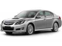 Subaru Legacy седан 4 дв.