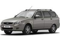Lada Priora универсал 5 дв.